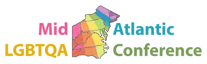 Mid-Atlantic LGBTQA Conference