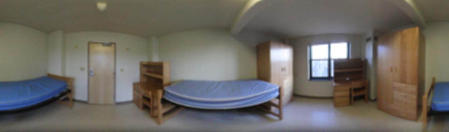 the issues of living with a roommate at bloomsburg university The person(s) who is/are closest to you is your roommate(s) establishing open   to speak to staff about concerns and issues you are having to be free from fear .